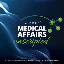 Medical Affairs Unscripted