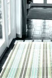 gallery of dash albert rugs striped rug dash dash and outdoor rugs fife interiors design with striped indoor dash albert rugs with dash and albert outdoor