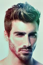 Stubble Facial Hair Style stubble or beard beard pinterest 3141 by wearticles.com