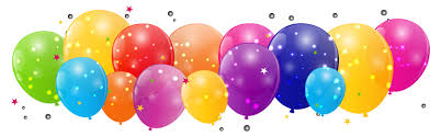 Image result for balloons image