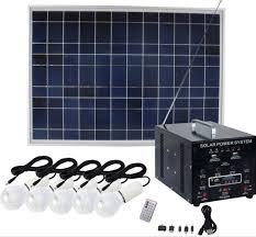 Solar Lights For Gardens  Home Outdoor DecorationHome Solar Light