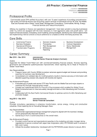 What Is A Cv Template Professional Cv Template With 7 Example Cvs For Inspiration