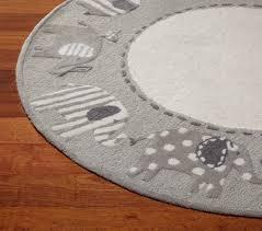 planning ideas rug boys room baby rugs