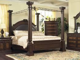 Marvelous Empire Bedroom Set Awesome Design 1