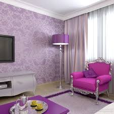 Purple Living Room Accessories Amazing Of Incridible Great Purple Living Room Decor Have 1240
