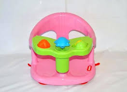 baby bath tub ring seat amazing baby bathtub ring seat at target u house pics for baby bath tub ring seat