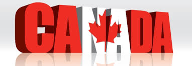 Why Need An Immigration Consultant For Canada? | Immigration Agents in Delhi