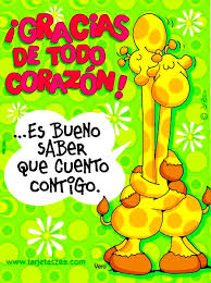 tarjeta de agradecimientos 39 best tarjetitas images on pinterest happy b day happy birthday
