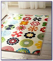 ikea childrens area rugs