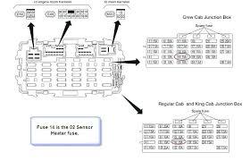 nissan rogue wiring diagram electrical circuit electrical wiring 2014 nissan rogue fuse box chart sv diagram 2015 parts custom wiring rhdeniqueodoresclub nissan rogue