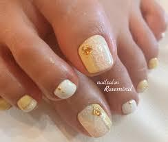 2019 4月 Nail Salon Rosemind