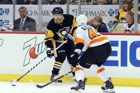 flyers nhl nhl playoffs penguins vs flyers schedule released pensburgh