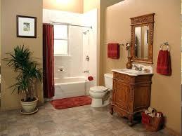 Precious Bathroom Vanities Salt Lake City Utah Traditional Bathroom Simple Bathroom Remodeling Salt Lake City Decor