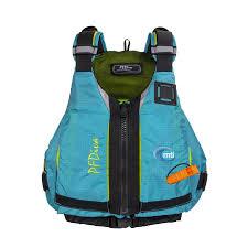 Mti Pfdiva Mti Life Jackets Builds Life Jackets For Paddlesposts