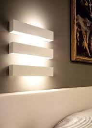 wall lighting for bedroom. An Interior Design Project Always Needs A Luxurious Wall Lamp. Discover More Lighting For Bedroom Z