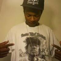 Hood ft Mizzle.mp3 by Julio Hood Haddock