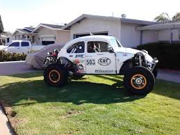 17 best images about buggy cars baja bug and vw forum off road racing classifieds rdc 5 street legal baja bug