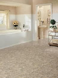 Bathroom Flooring Bathroom Vinyl Wall Tiles Or Flooring Wallpaper Uk Ideas  Pat Bathroom Vinyl Or Tiles