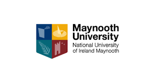 ma sociology internet society at nooth university sociology internet society
