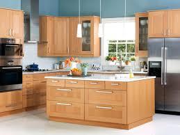 assembling ikea kitchen cabinets. Coffee Table:Ikea Kitchen Cabinet Installing Cabinets Sektion Installation Manual Video Youtube Yourself Doors Assembling Ikea E