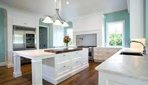 Captivating ... Tone Kitchen Paint Colors . Earth ...