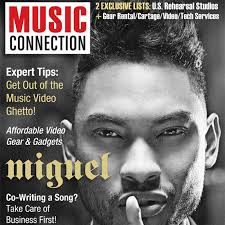 August 2013 Music Charts August 2013