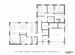 Grundriss Haus Planen Kostenlos Wohnung Erstellen Mit Garage