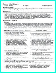 Resume Templates Compliance Officer Sample For Retail Hipaa Privacy