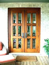 s locks for french doors security exterior
