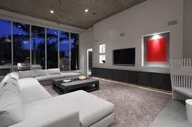 modern family room modernfamilyroom modern family room design ideas d41 modern
