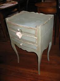 antique side table side tables for sale25