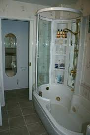 home depot bathtubs showers fancy home depot shower tub glass doors bathtubs idea jetted tub shower