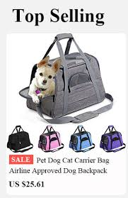 quilted pet carrier for in car use