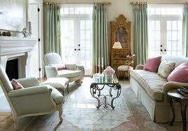 Decoration Styles Interior Design