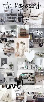 Come arredare casa blog arredamento part 15