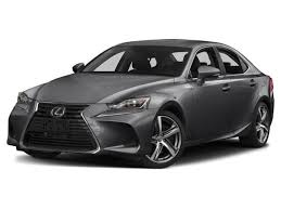 2018 lexus is350.  2018 2018 lexus is 350 to lexus is350