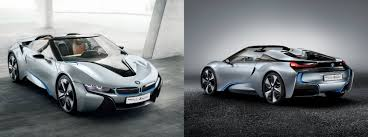 bmw new car release dates2018 BMW i8 Roadster Release Date and New Features