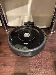 iRobot Roomba 675 – Zinihome