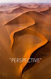 Perspective Quotes Stunning 48 Quotes On Perspective John Paul Caponigro Digital Photography