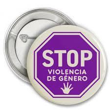 Resultado de imagen de VIOLENCIA DE GENERO