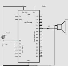 arduino wiring diagram software michellelarks com Arduino Output Pins at Arduino Wiring Diagram Maker