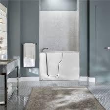 Bathroom Design Company