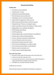 persuasive essay prompts for middle school address example 7 persuasive essay prompts for middle school