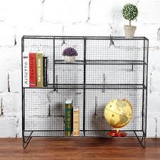 locker style storage. Exellent Style Metal Net Style Storage Cage Shelf Climbing Flower Sideboard Locker Cabinet  Lattice Grid To Locker Style Storage O