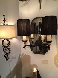 conservatory lighting ideas. Lighting IDEAS By Floor (MAIN/CONSERVATORY/ART STUDIO/2ND FLOOR/BASEMENT) Conservatory Ideas