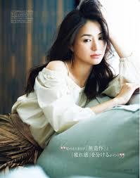 井川遥おしゃれまとめの人気アイデアpinterest Asami 美しい女性