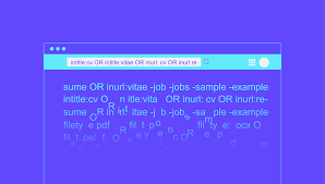 Cute Google Resume Search Syntax Images Example Resume Ideas