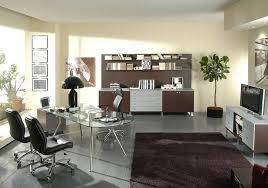home office decor contemporer.  Decor Medium Size Of Decoration Business Office Decorating Ideas  Design Modern Home Best In Decor Contemporer N