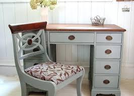 refinished desks marvelous vintage desk ideas with best antique desk ideas  on vintage desks refinished old