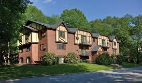 Legacy Park Apartments Marston Street Lawrence Ma Lawrence 3 Bedroom Apartments For Rent In Lawrence Ma